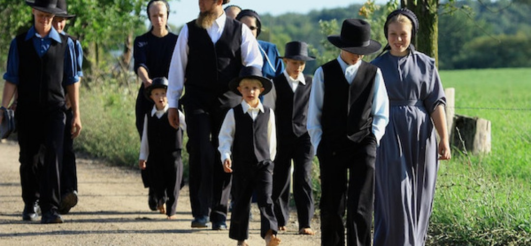 amish-children-no-autism - duży